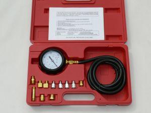 Měřák komprese tlaku oleje a1014  F06021