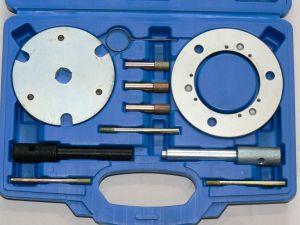 Aretační přípravky pro vozy Ford 2,0-2,4 TDCi - KW 50325 f04034