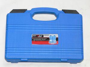 Aretační přípravky pro vozy Ford 2,0-2,4 TDCi - KW 50325 f04034 FALCON