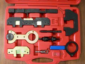 Přípravek na aretaci motoru BMW M40, DOUBLE VANOS MOTOR M42, M43, M44, M50, M52, M KW 50331