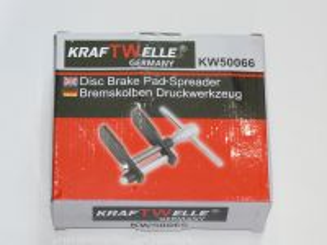 Rozpínač brzdových válečků KW 50066 ftxc4066 KRAFTWELLE,FALCON