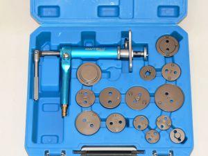 Sada pro zatlačení brzdových pístků  pneumatické KW B1074