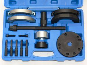 Přípravek pro stažení nábojů kol VW 72mm KWD1092