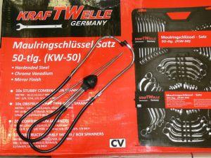 Stetoskop KW A1011 10839