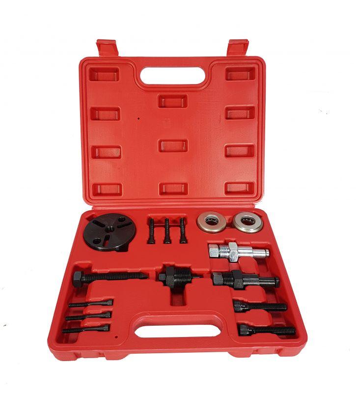 Stahovák spojky klimatizace M80452 MAR-POL FALCON