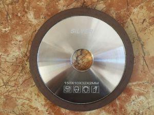 Diamantový kotouč 150 x 10 x 2 x 32 mm -TCT150-10281 v04019
