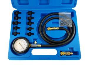 Měřák komprese tlaku oleje F06022