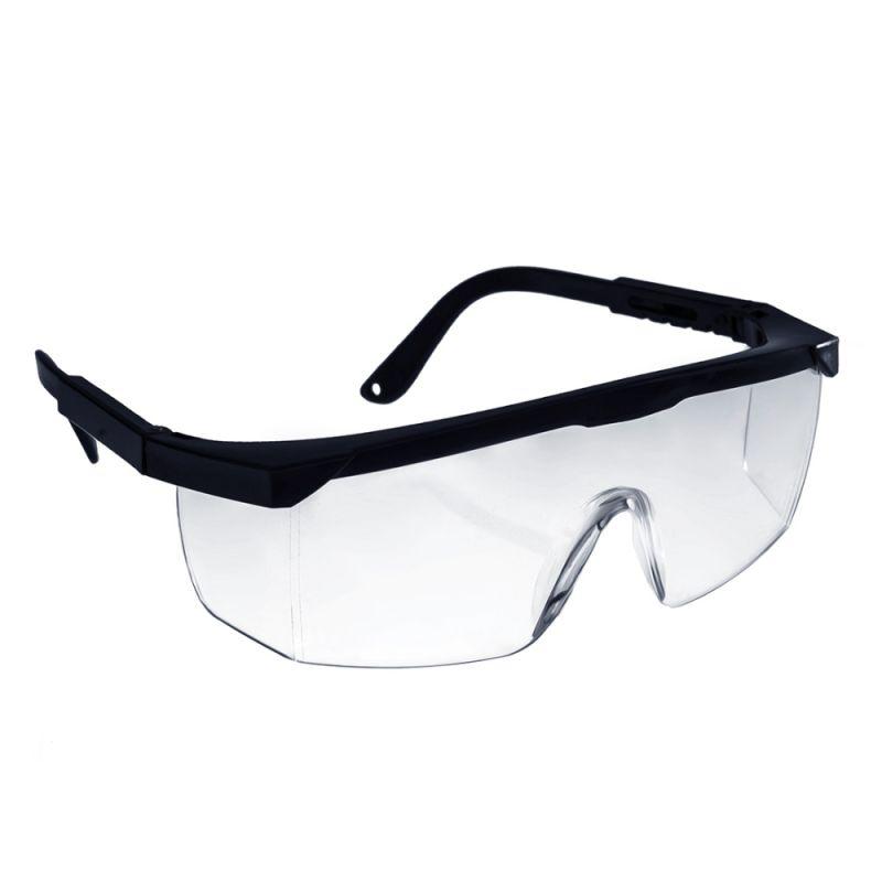 Ochranné brýle ft016007 G90022 TAGRED
