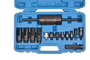 Vytahovák vstřikovačů-Diesel fal F05413 F0513 mar M 57687 kw D 1081