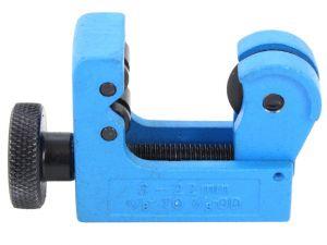 Řezací kolečko na trubky 3mm-22mm F10216
