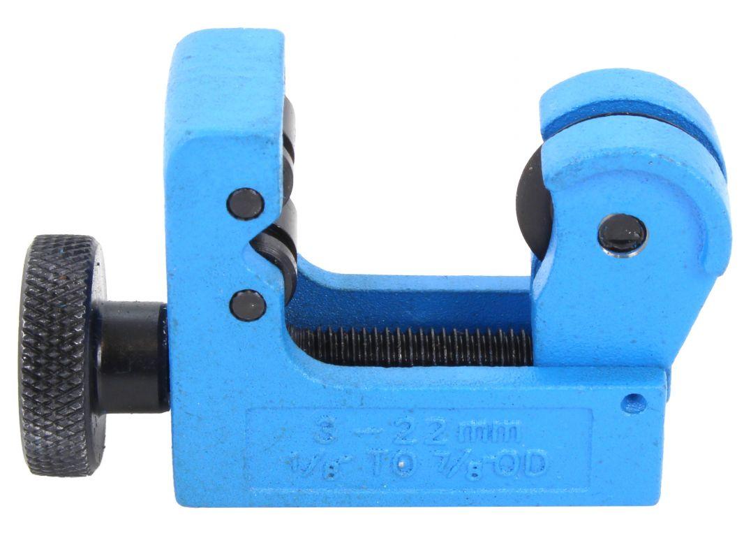 Řezací kolečko na řezání brzdových trubek FALCON
