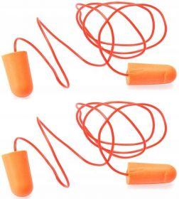 Ušní špunty,tlumiče sluchu,Chrániče sluchu,Špunty do uší