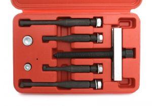 Univerzální stahovák se dvěma rameny pro 160 mm ložiska FT5199 TAGRED