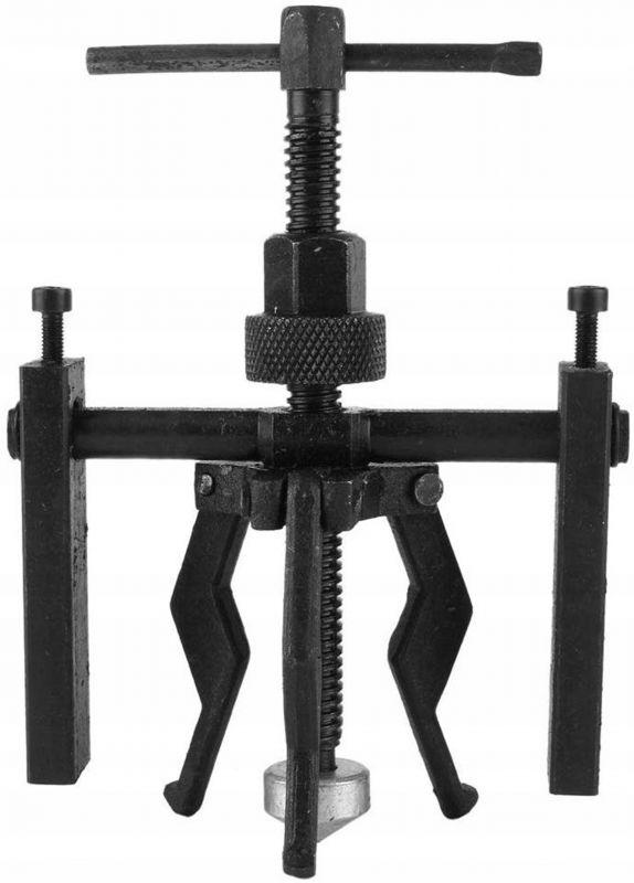 Vytahovák stahovák vnitřních ložisek tříramený 12-38mm f05321 FALCON