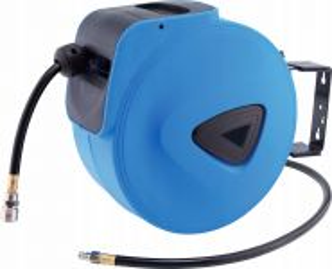 Vzduchový samonavíjecí buben 20m V05066